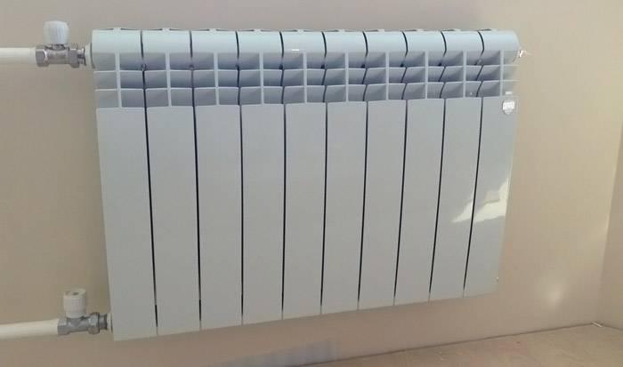Выбор качественного изделия позволит создать комфортную систему отопления
