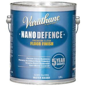 Nanodefens Eco, 15 кг