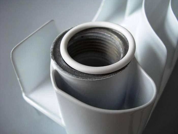 Важным условием длительной эксплуатации прибора является наличие качественных прокладок