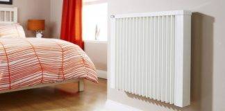 Биметаллические радиаторы отопления: какие лучше выбрать