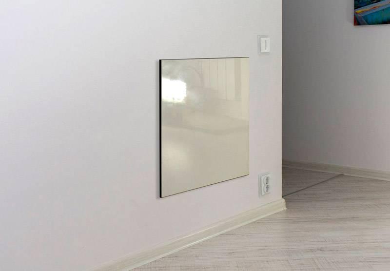 Энергосберегающие модели помогают создать благоприятную атмосферу в любом жилище