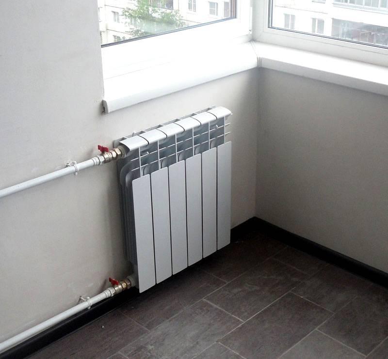 От материала изделий зависит можно ли их использовать в многоквартирных зданиях