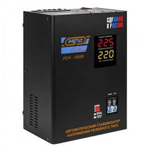 Энергия Voltron PCH-10000