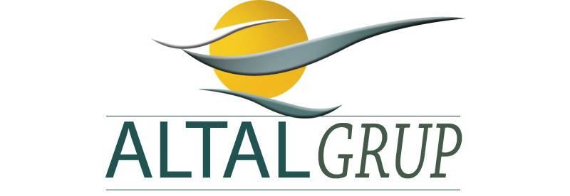 Altal group