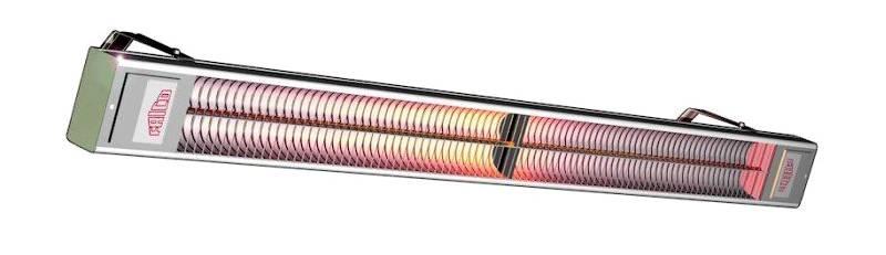 Инфракрасный обогреватель для дачи FricoCIR11521