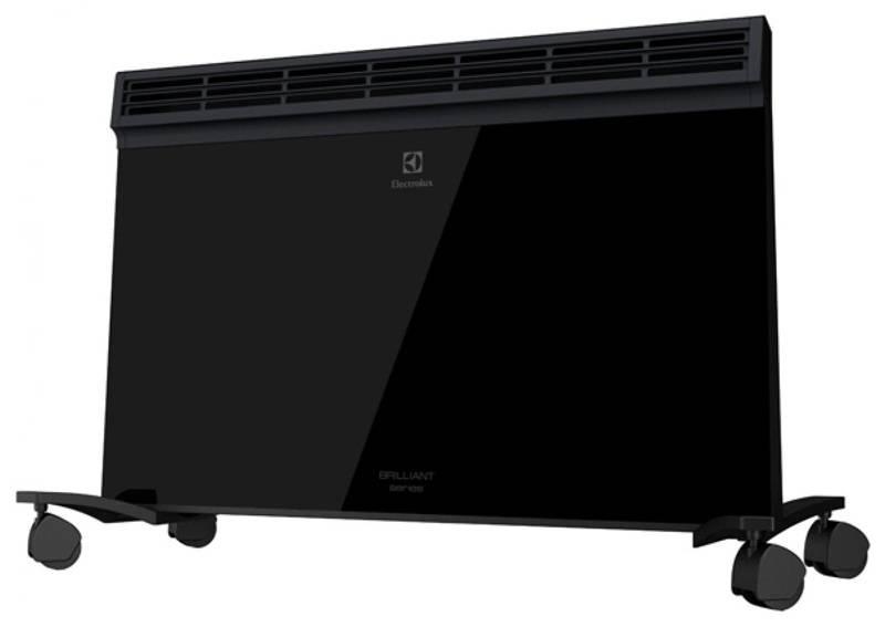 Electrolux ECH/B-1000E