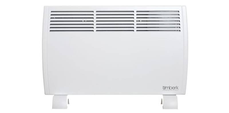 Timberk TEC.PS1 M 1000 IN