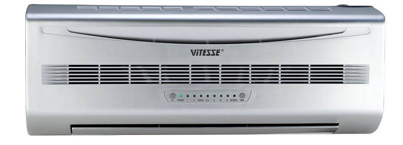 VitesseVS-891