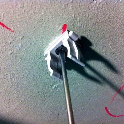Гофра для проводов и кабеля – выбираем лучший вариант