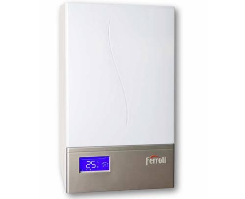 Правильное отопление дома электричеством — самый экономный способ
