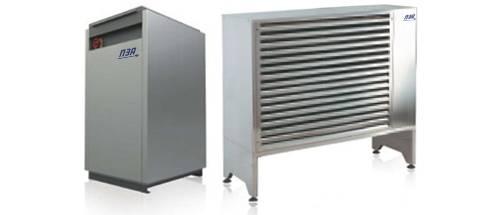 Эко обогрев — тепловой насос для отопления дома, цены и подробные характеристики