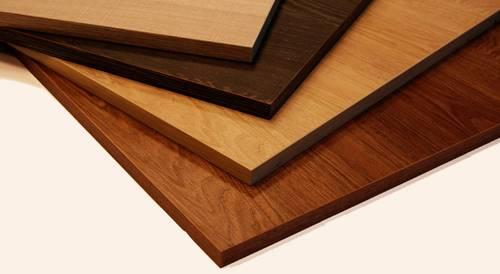 Древесноволокнистые панели МДФ: что это такое, размеры листа, толщина и цена