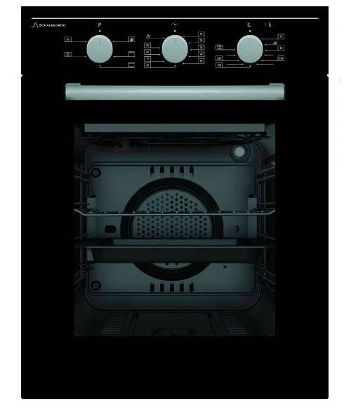 Удобный духовой шкаф — электрический встраиваемый. Какой лучше? Отзывы владельцев