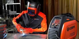 Сварочный аппарат инвертор: какой лучше для дома и дачи