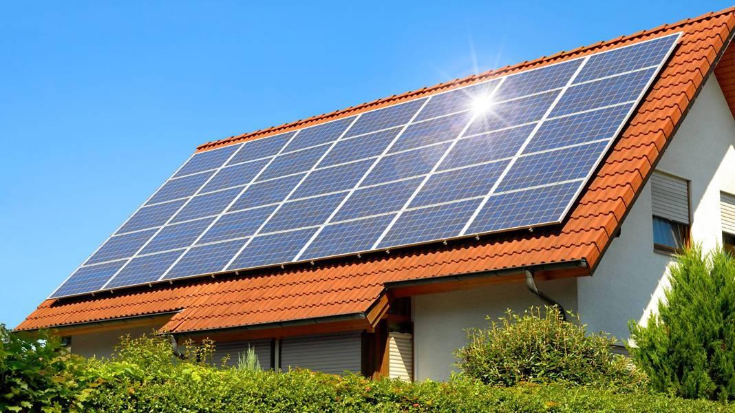 Солнечные батареи для дома: стоимость комплекта, отзывы