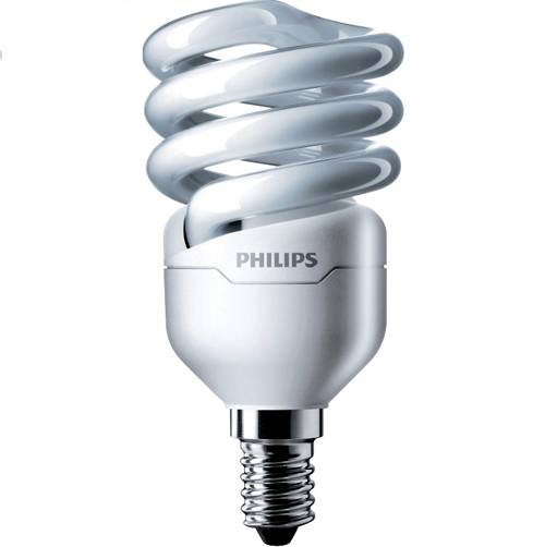 Энергосберегающие лампы: виды и цена, применение, сравнение с аналогами