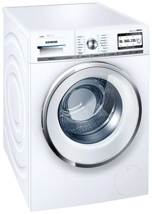 Какой фирмы стиральная машина лучше: выбираем лучший вариант по своему бюджету
