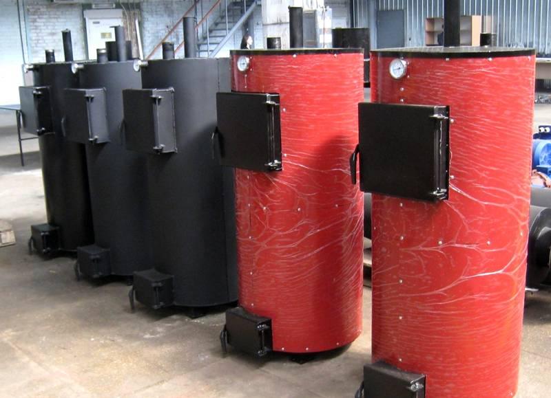 На фабричные изделия производитель предоставляет официальные гарантии