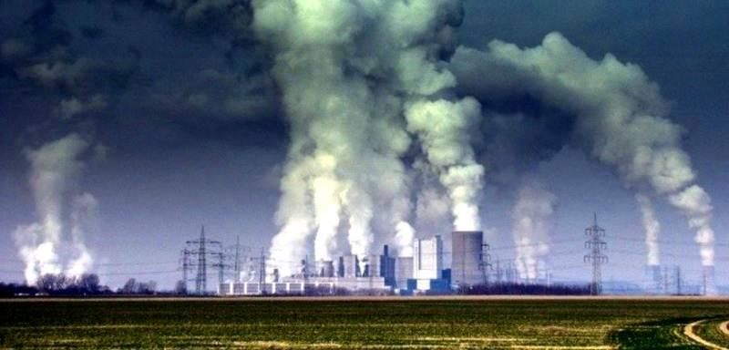 Для выработки большей мощности дополнительно сжигают уголь, дизельное топливо. Это наносит большой урон природе
