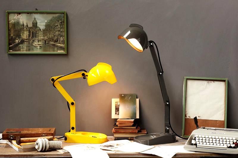 Светодиодные лампы обеспечивают полноценное освещение