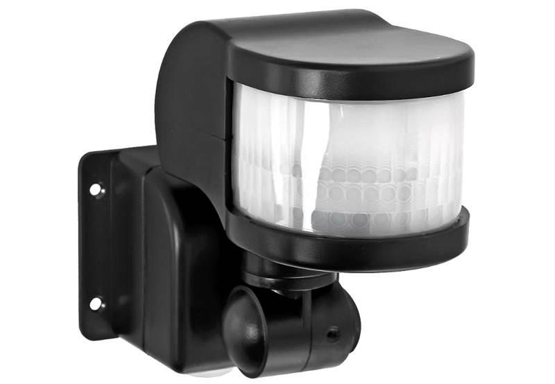 Датчик для наружной установки, с улучшенной защитой от влажности и других воздействий