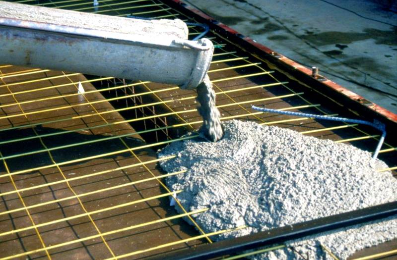 Соляные составы добавляют в строгих пропорциях