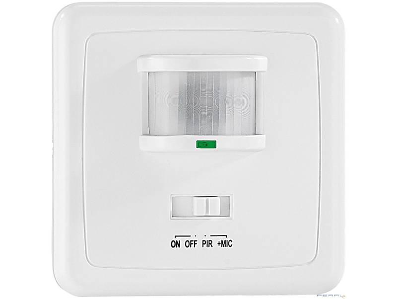 Типовой прибор, предназначенный для стандартной схемы монтажа внутри помещений