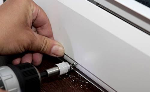 Надёжная система отопления - теплый водяной плинтус: цена, отзывы и рекомендации по установке