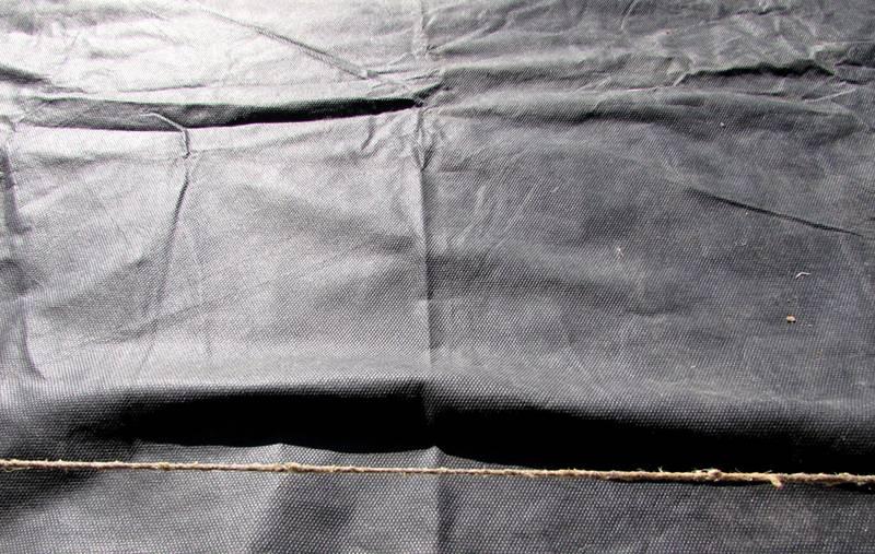 Фото укладки тротуарной плитки на песчаную подушку