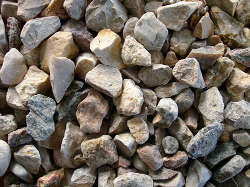 Строим быстро и качественно: при какой температуре можно заливать бетон