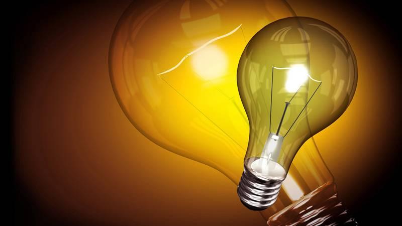 Лампы накаливания, несмотря на самую долгую практику применения, не становятся надежнее