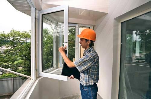 Как утеплить балкон своими руками: пошаговое фото, инструкции, выбор материалов