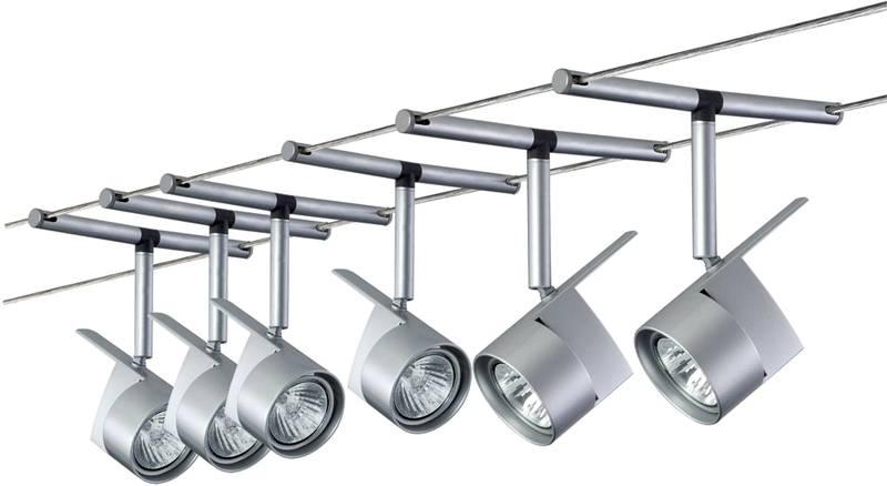 Поэтому их удобнее применять в устройствах прожекторного типа для создания направленных пучков света