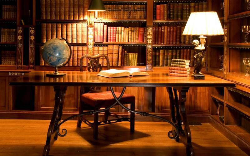 Для настольных светодиодных ламп для рабочего стола необходимо наличие экономичного источника света