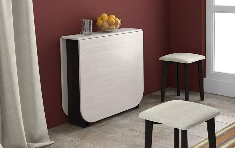 Эта отделка подобрана с учетом эстетических характеристик помещения