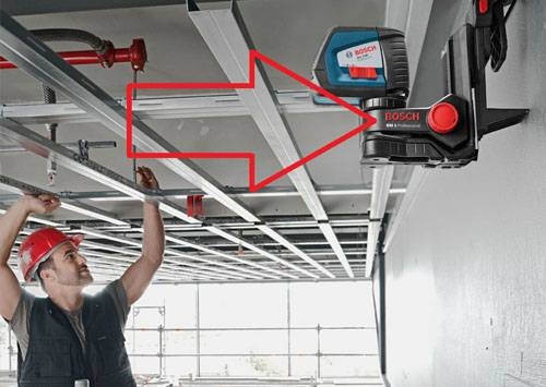 Красивые и функциональные потолки для гостиной из гипсокартона: фото, примеры, технологии