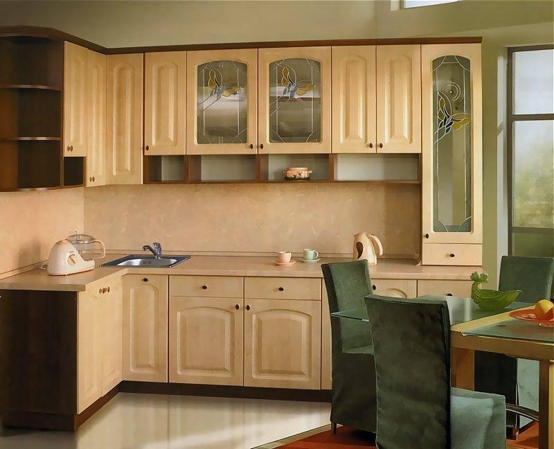 Кухонный фартук мдф на заказ стеновые панели для кухни в тосно
