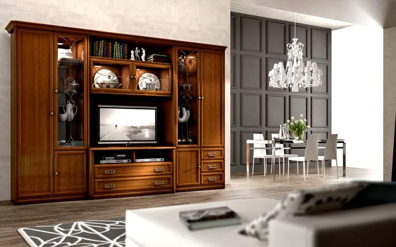 Мебель «Шатура»