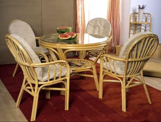 Кресла для кухни