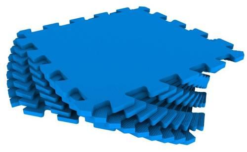 Экопромторг/Blue 33 МП