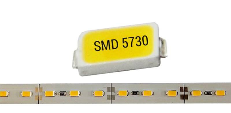 SMD устройство