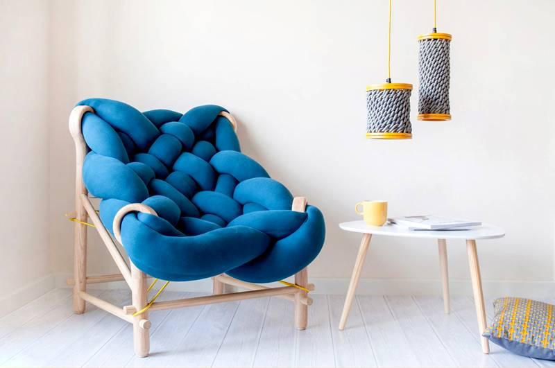 Главное в выборе мебели – ее функциональность