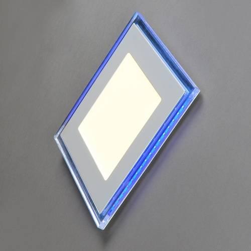 Точечные светильники для гипсокартонных потолков: выбор, правильный монтаж и эксплуатация