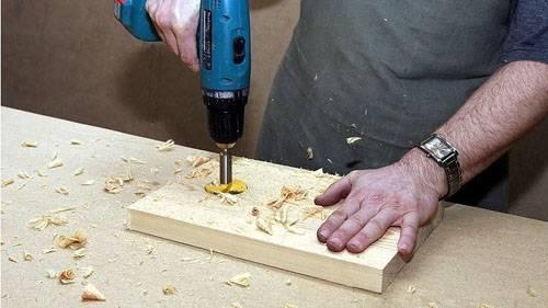 Скворечник своими руками из дерева: чертежи, размеры, материалы, декор и установка