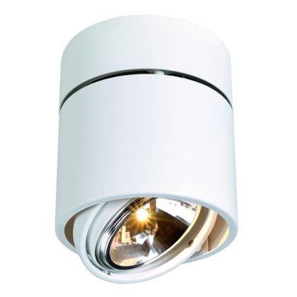 С помощью специальной системы крепления луч света устанавливают в нужном направлении