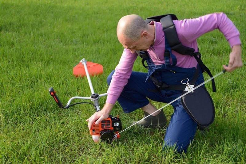Следующим преимуществом такого решения является возможность оперативного устранения неполадок в полевых условиях