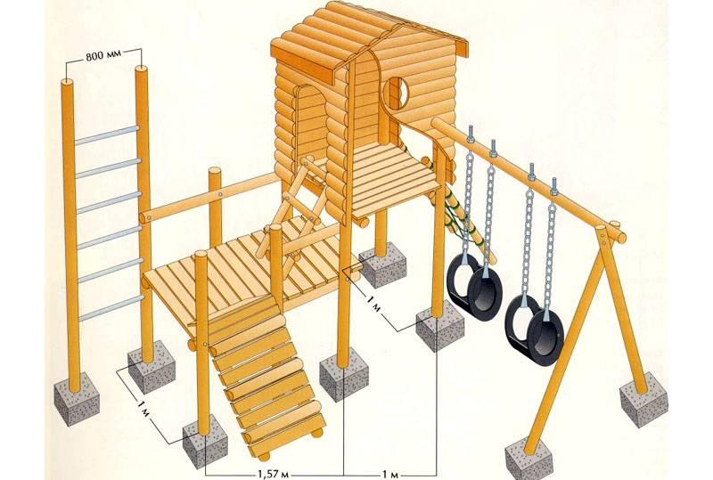 Профильные специалисты разрабатывают садовый дизайн для частных домов с применением специализированного программного обеспечения. Объемные макеты в электронной форме удобны для оценки разных параметров и внесения необходимых корректировок