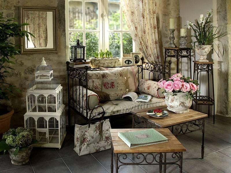 Интерьеры квартиры просто и со вкусом: виды современных стилей и идеи для декора и отделки