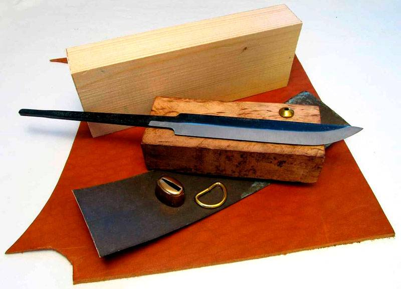 Приспособления для заточки ножей своими руками чертежи фото 628