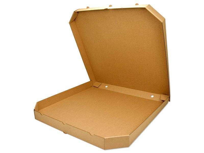 Коробка может стать ключницей